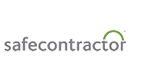 logo_safecontractor_contact2